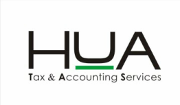 Abbo Tax Cpacpaaccountantcpa Firmtax Preparertax Preparationtax Servicestax Accountant as well Marc Wasserman Pc Cpa 240245 together with FAQ moon 5 likewise austinrose co also huatax. on best business accounting firm